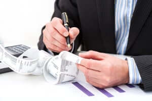 tammysoffices article - bookkeeping - creditline