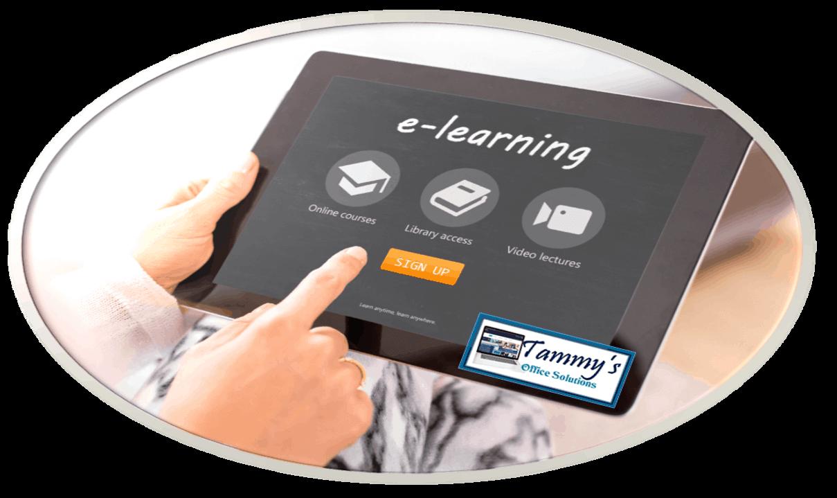 Seeking-Reading-Learning