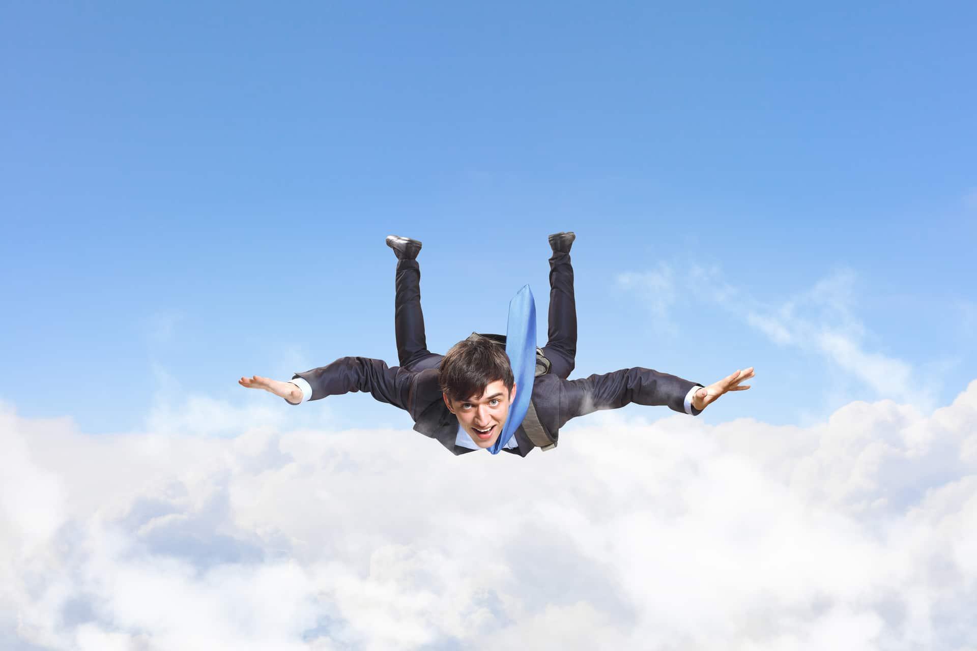 TammysOffices-Risk_Taking