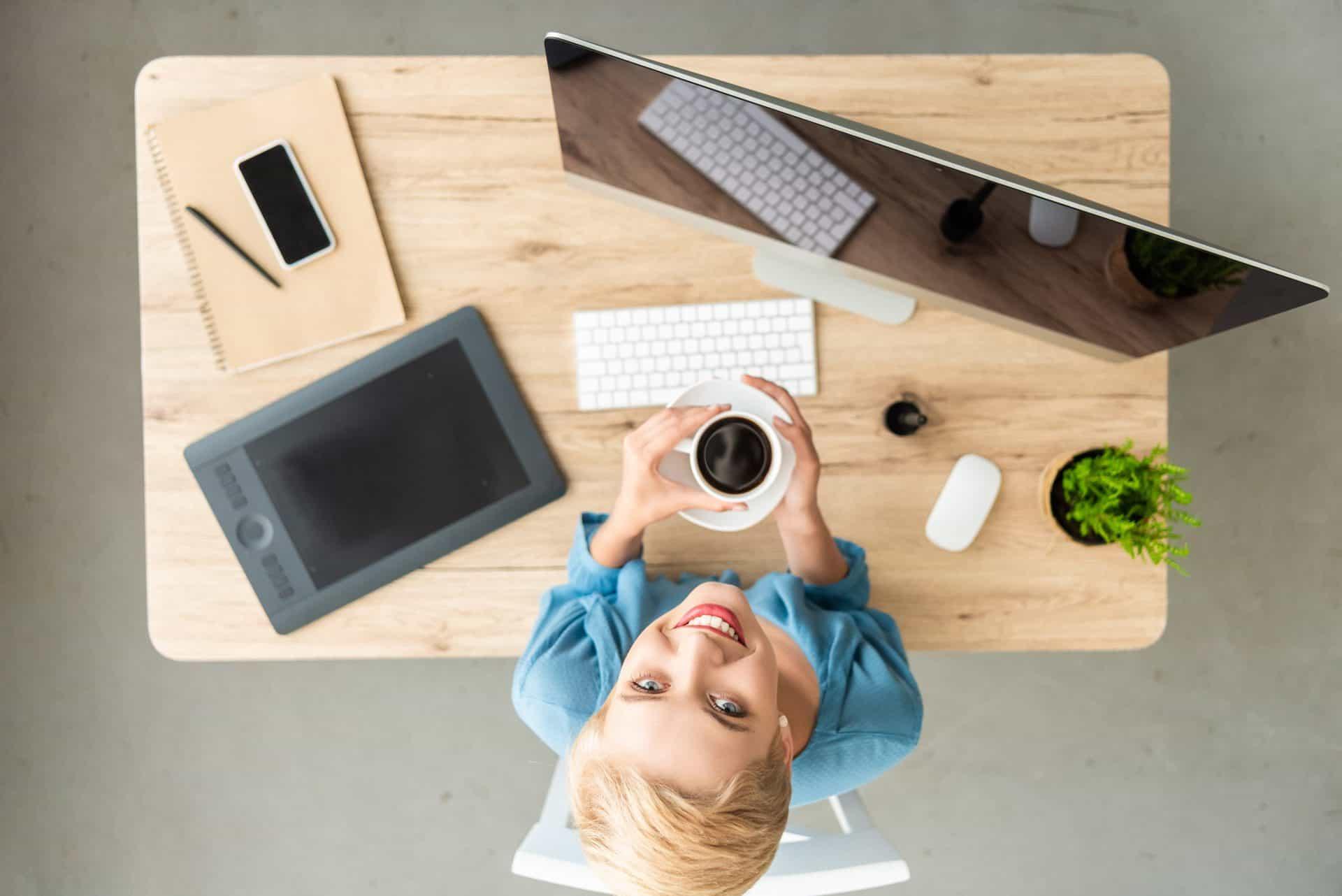benefits of hiring a freelancer - tammysoffices - tammys team