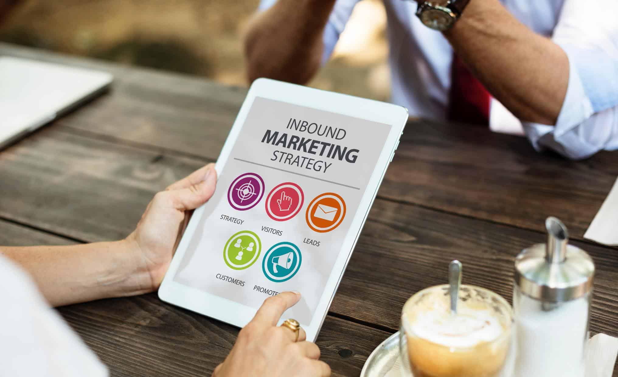 Digital Marketing - Omni-Channel Marketing