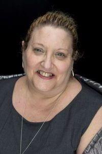 Tammy S Durden - Marketing Consultant & Business Coach