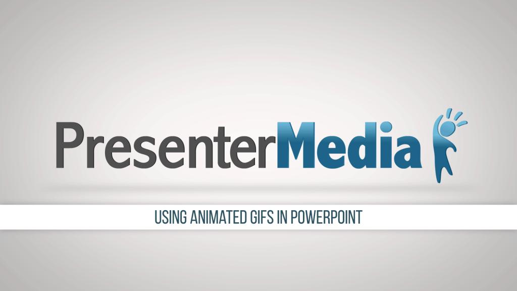 Graphics - Presenter Media - tammysoffices