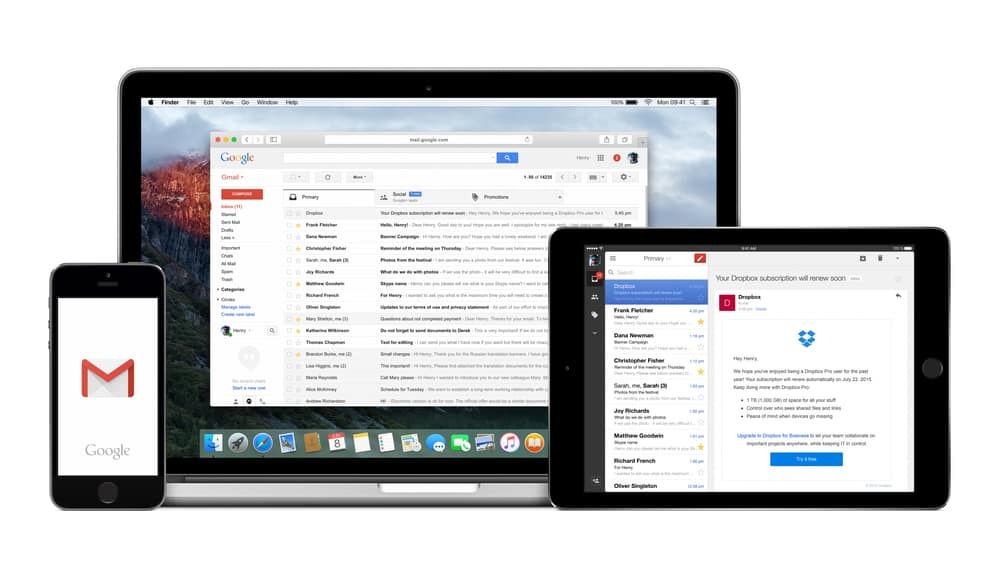 Gsuite Gmail Tammysoffices blog