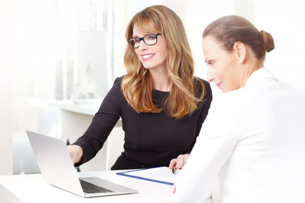 Fearless Business Boss Business Coaching