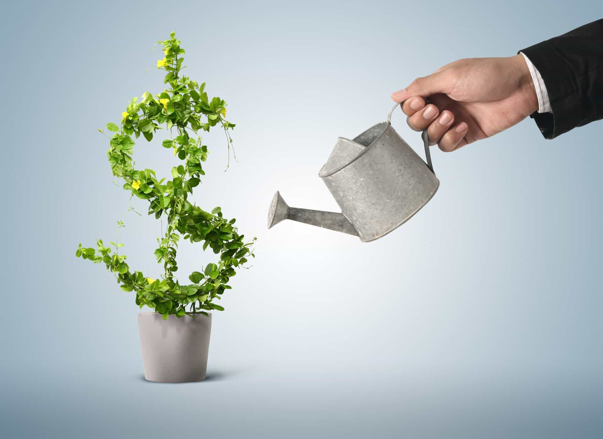 7 ways to increase your revenue - Fearless Business Boss