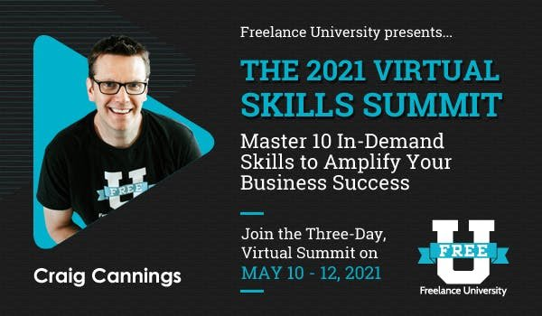 2021 Virtual Skills Summit