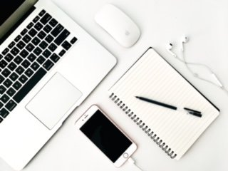 10 Tips to Writing a Blog